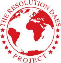 The Resolution Daes Project
