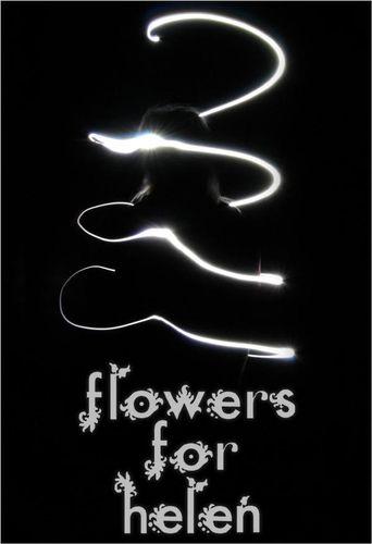 Flowers For Helen
