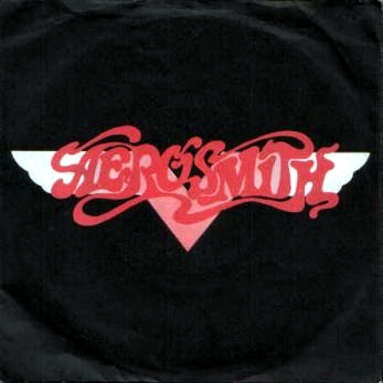 """Dream On"" was the first single to be released by Aerosmith from their"
