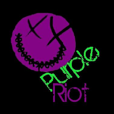 Purple Riot